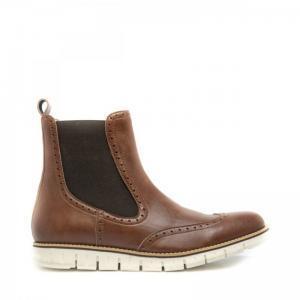 NAE Boots Owen rechterzijde