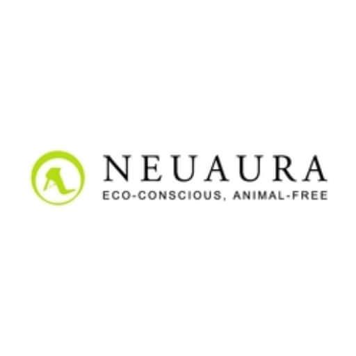 neuaura