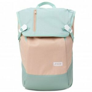 Aevor Bichrome Bloom backpack 1
