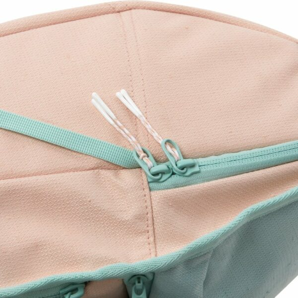 Aevor Bichrome Bloom Backpack 2