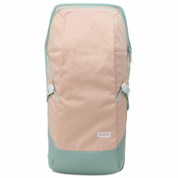 Aevor Bichrome Bloom Backpack 3