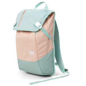 Aevor Bichrome Bloom backpack 4