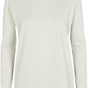 Basic Apparel T shirt rikke 1