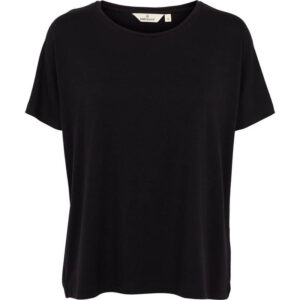 Basic Apparel t shirt joline 2