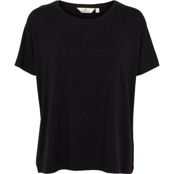 Basic Apparel T Shirt Joline 2