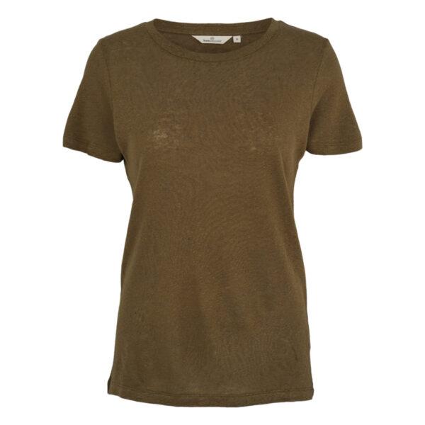 Basic Apparel T Shirt Kali 1