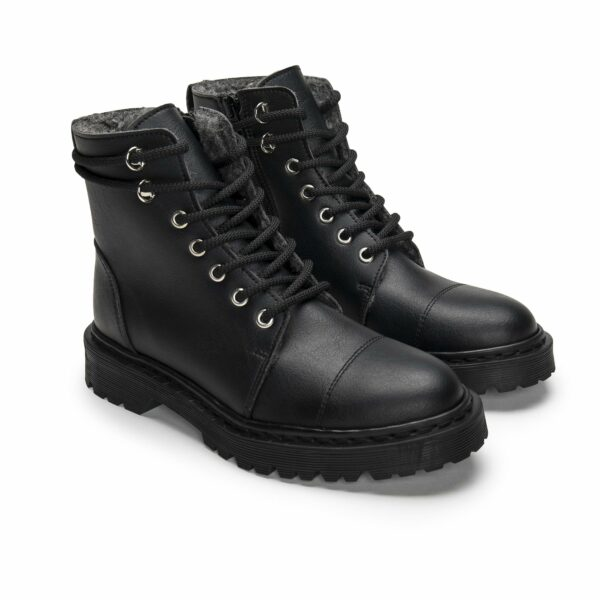 NAE Charlie Boots Unisex 1