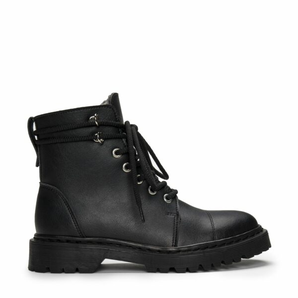 NAE Charlie Boots Unisex 5