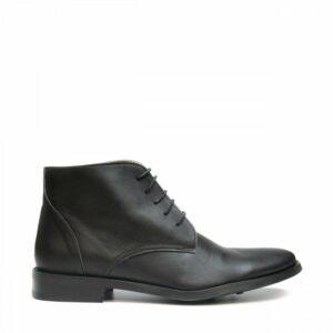 NAE Dover Boots zwart 4