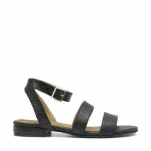 NAE Gatria sandalen zwart 5 1