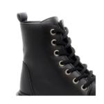 NAE Harley Vegan Boots 2