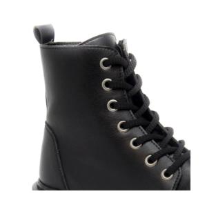 NAE Harley Vegan Boots 1