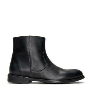 NAE Lester Boots heren zwart 1