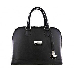 NOAH Capri Vegan Bag