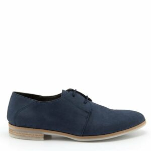 NOAH Leo veterschoen blue 1
