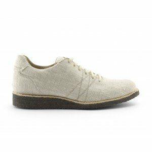 NOAH Mattia sneaker beige 1
