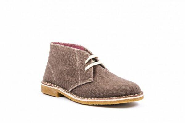 Risorse Future Deserto Hazelnut Boots 1
