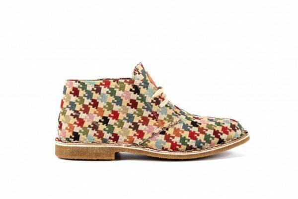 Risorse Future Deserto Boots 2