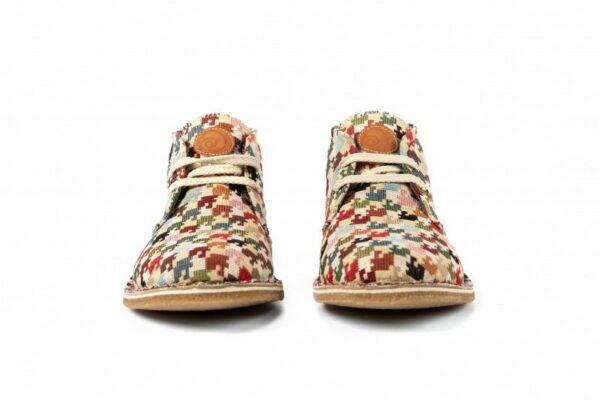 Risorse Future Deserto Boots 3