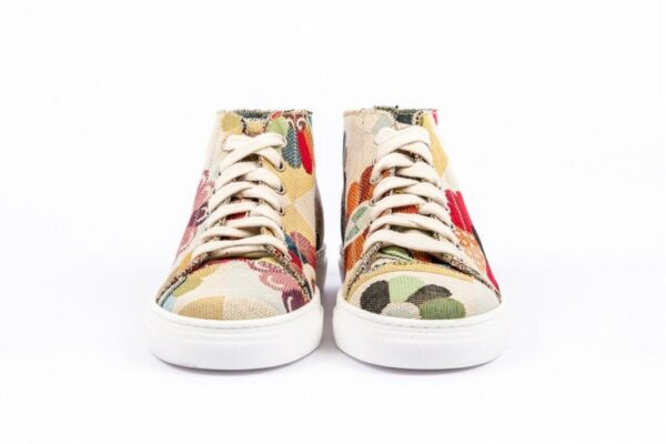 Risorse Future Scout Daisies Madelief Sneakers Neus