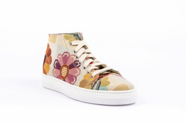Risorse Future Scout Daisies Madelief Sneakers Zij