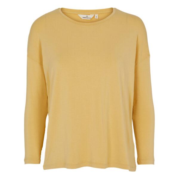 Basic Apparel Longsleeve T Shirt 2