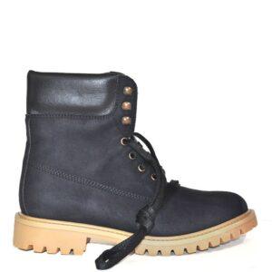 noah vegan shoes claudia claudio suede unisex boots 1