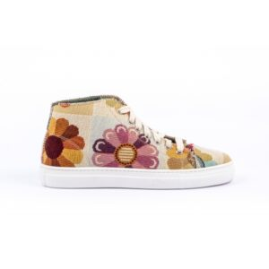 risorse future scout daisies sneakers