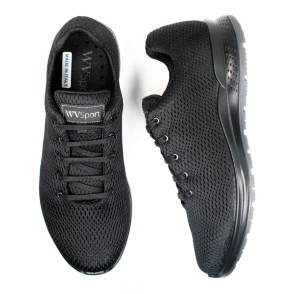 Wills Vegan Shoes Wvsport Freedom Sportschoeenen 1