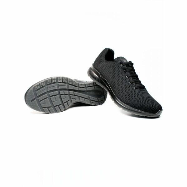 Wills Vegan Shoes Wvsport Freedom Sportschoeenen 2