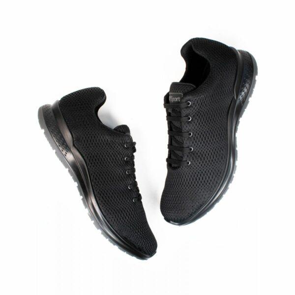 Wills Vegan Shoes Wvsport Freedom Sportschoeenen 3