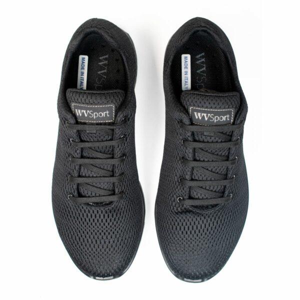Wills Vegan Shoes Wvsport Freedom Sportschoeenen 5