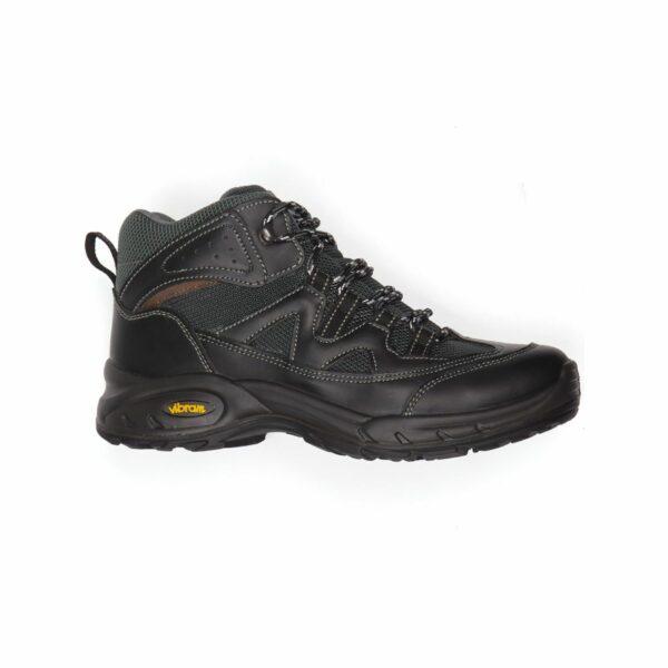 Wills Vegan Shoes Sequoia Edition Waterproof Hiking Boot Dames Wandelschoen 2