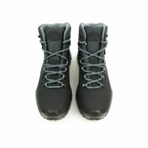 Wills Vegan Shoes Unisex Hiking Boots 2