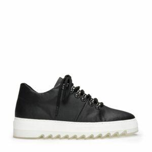 wills vegan shoes amber pinatex sneakers 1