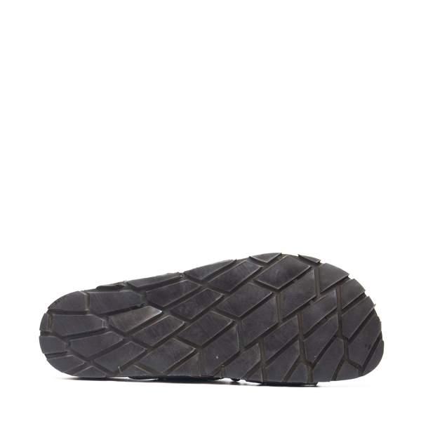 Nae Vegan Shoes Daros Cork Unisex Bruin Sandalen 2